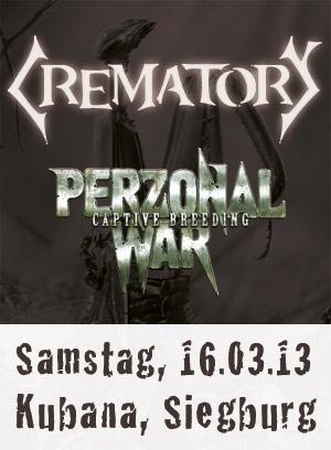 PW_Crematory