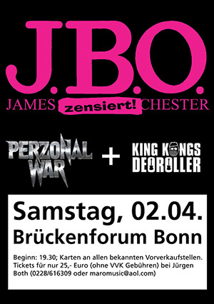 JBO-Show_300