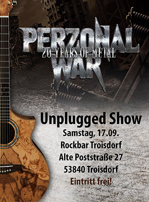 PW_Rockbar_unplugged_300
