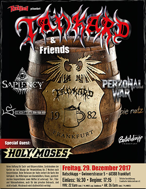 Tankard_Friends_300