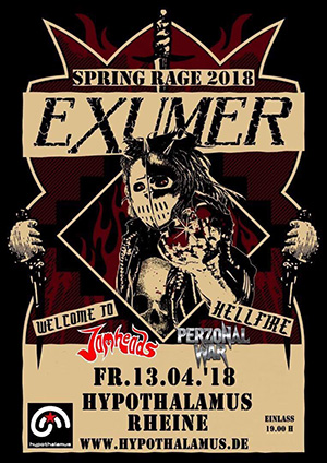 Exumer_300