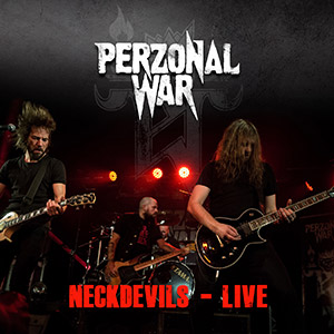 PW_Neckdevils_Cover_300